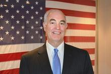 Stephen Waechter