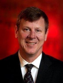 Steve Gilmore