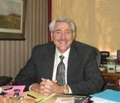 Stuart Zalowitz