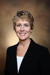 Sue Schearer