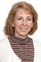 Susan Griggs