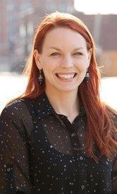 Tara Meier