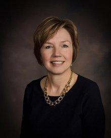 Teresa Waters