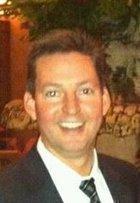 Terry Morris