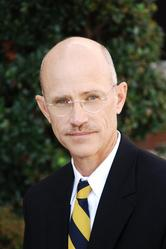 Tim Verner