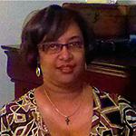 Toya Duffie