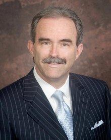 W. Steven West