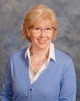 Yvonne Hardin