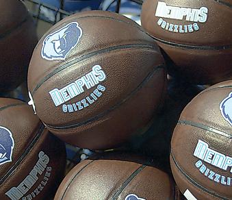 The Memphis Grizzlies Charitable Foundation has been nominated for a prestigious award.