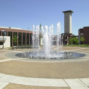University of Memphis is hiking its tuition again, this time by 7 percent for the 2012-13 school year.
