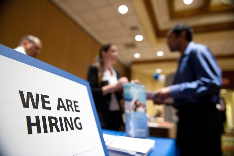 Tennessee residents receiving federal unemployment benefits will see them reduced this month.