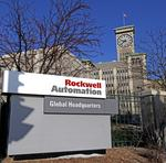 Rockwell Automation buys medium voltage drives arm of Chinese company