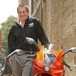 Hero MotoCorp. buys 49.2% stake in Erik Buell Racing