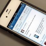 iPhone 5 expected to be big hit