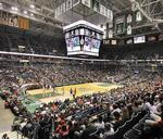 MMAC promotes Bucks-Heat playoff ticket offer