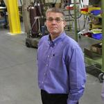 Super Steel adding 30 jobs with new contract painting division