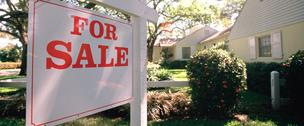 Wichita-area home sales in 2012 were up 9.4 percent over 2011.