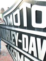 Harley-Davidson announces more 110th Anniversary performers
