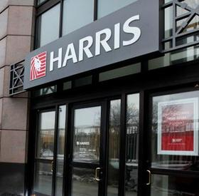 BMO Harris to end debit-card rewards