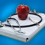 Wisconsin No. 2 in nation for health care quality