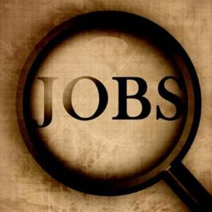 The Peach State in April hit its lowest unemployment rate in three years.