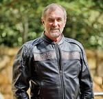 Harley-Davidson hits milestone in sales to new customers