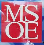 MSOE teams with 7Summits to boost admissions