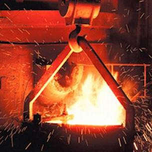 Charlotte-based Nucor Corp. is buying Skyline Steel.