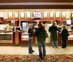 Marcus opening Zaffiro's in Ridge Cinema