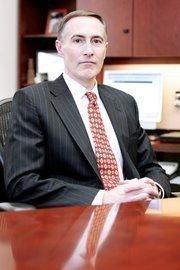 1. Feb. 9 -- Aurora blames Wheaton for Sinai's financial trouble