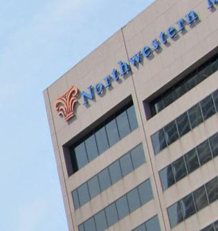 The Northwestern Mutual Foundation is the largest corporate giver in the state, awarding more than $15 million in annual grants.