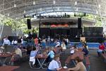 Johnson Controls: Summerfest sponsorship helps community, talent retention