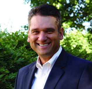 Briggs & Stratton CEO Todd Teske was re-elected chair of Wisconsin Manufacturers & Commerce.