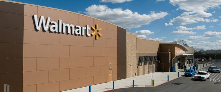Walmart is expected to announce today a plan to hire every veteran who wants a job, provided that the veterans have left the military in the previous year with an honorable discharge, according to the New York Times.
