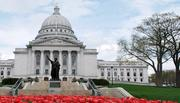 1. Dec. 12 -- Forbes: Wisconsin one of the worst states for business