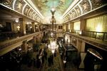 Marcus Corp. looking to acquire Nebraska hotel