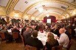 Public Policy Forum event draws VIP crowd: Slideshow