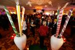 Slideshow: Business Journal Book of Lists party