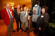 Local artists competing for an Artist in Residence spot at The Pfister Hotel.
