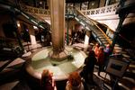 Grand Avenue theater event draws big crowd: Slideshow