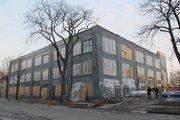 7. Junior House Lofts LLC, 710 S. 3rd St. - $5,550,000