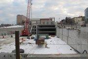 2. Milwaukee School of Engineering, 1305 N. Broadway - $20,000,000