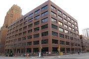 4. Monroe Building LP, 733 N. Van Buren St. - $11,458,000