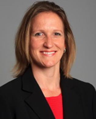 Amanda Braun is scheduled to start May 1 as UWM's new athletic director.
