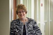 Kristine Seymour, Humana Inc. Wisconsin