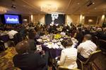 Big crowd honors Central City Business Award winners: Slideshow
