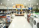 HHGregg store in Cary sells for nearly $3.7M
