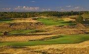 1. Erin Hills Golf Course, Hartford