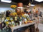 Stein Gardens & Gifts opens at Hawks Nursery site in Wauwatosa