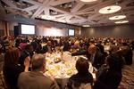 Local executives pack YWCA Circle of Women event: Slideshow